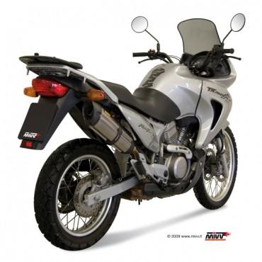 Mivv Suono Honda XLV 650 Transalp