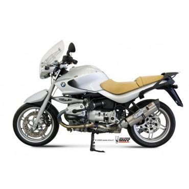 Mivv Suono BMW R 1150 R