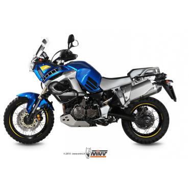 Mivv Speed Edge Yamaha XT 1200 Z Super Tènèrè