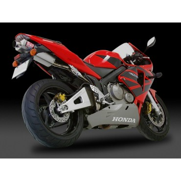 Yoshimura GP FORCE Honda CBR 600 RR