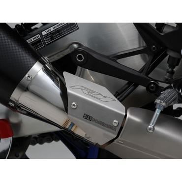 Yoshimura R-11  Yamaha YZF R1