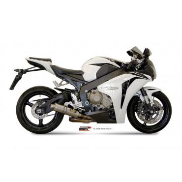 Mivv GP Honda CBR 1000 RR