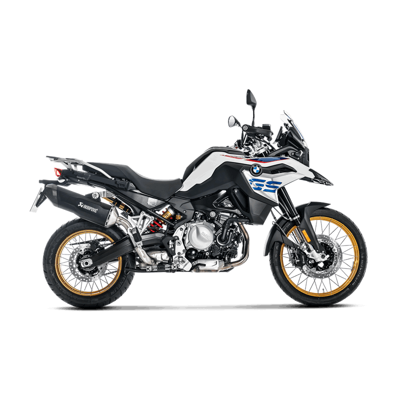 bmw r 1200 gs auspuff sound modifizierte autogalerie. Black Bedroom Furniture Sets. Home Design Ideas