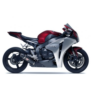 Echappement Moto Yoshimura Honda CBR 1000RR/ABS Race R-77
