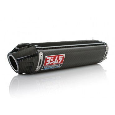 Exhaust Moto Yoshimura Honda CBR 600RR Signature RS-5 SO SS-CF-CF