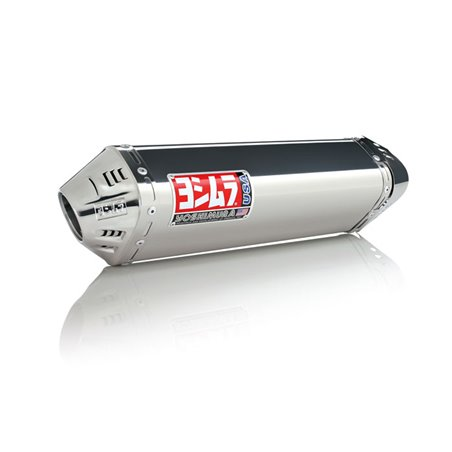 Yoshimura TRC Slip-On Exhaust 1321275
