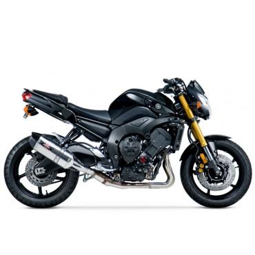 Exhaust Moto Yoshimura Yamaha FZ8 Street R-77