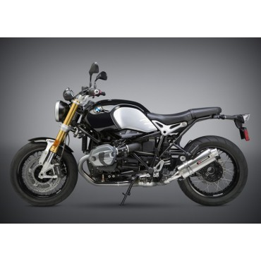Yoshimura Bmw R Nine T Street RS-3
