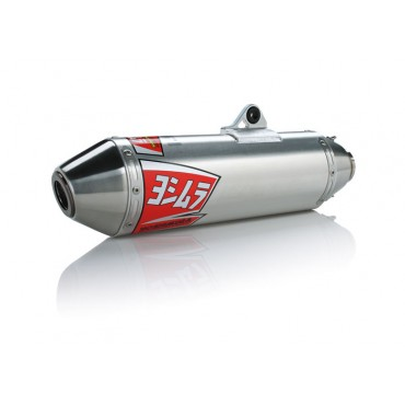 Yoshimura Honda CRF 150R/RB Signature RS-2