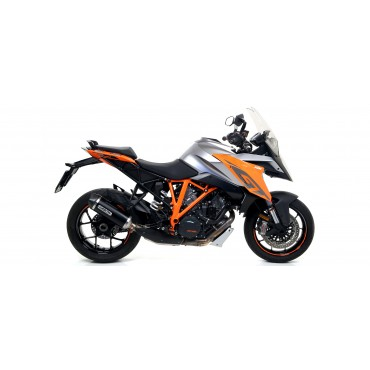Arrow Exhaust Ktm 1290 SuperDuke GT