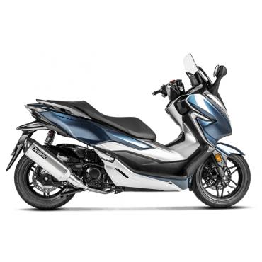 Akrapovic Honda Forza 300 S-H3SO5-HRSS
