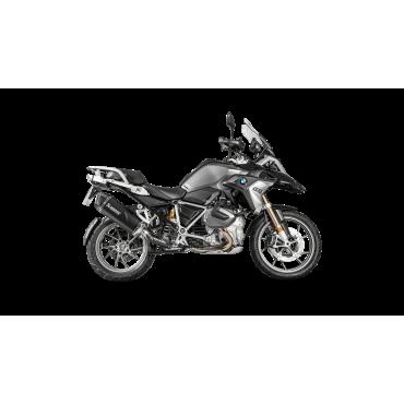 Akrapovic Bmw R 1250 GS - GS Adventure S-B12SO23-HAATBL