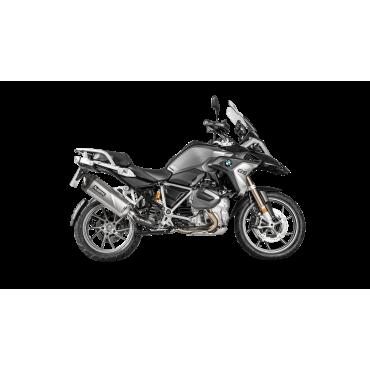 Akrapovic Bmw R 1250 GS - GS Adventure S-B12SO23-HAAT