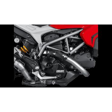 Akrapovic Ducati Hypermotard 821 P-HSD8E2