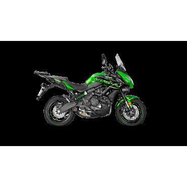 Akrapovic Kawasaki Versys 650 S-K6R10-HEGEHT - P-KAT-061