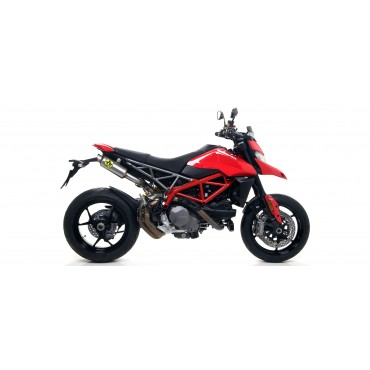 Arrow Exhaust Ducati Hypermotard 950