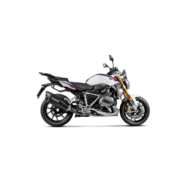 Akrapovic Bmw R 1250 R/RS S-B12SO22-HALAGTBL