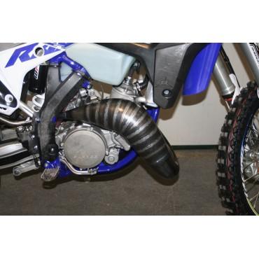 Scalvini Racing Sherco 125 SE-R 001.144010