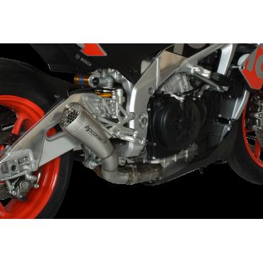 Hp Corse Hydroform Corsa Short Aprilia Tuono V4 1000