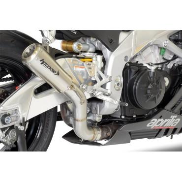 Hp Corse GP07 Aprilia RSV4