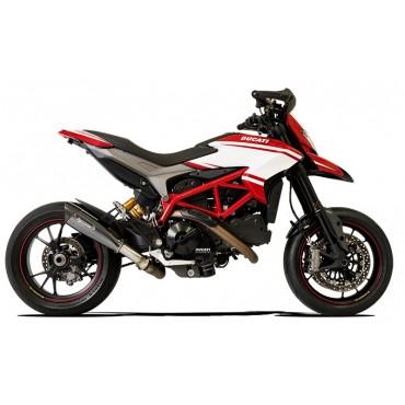 Hp Corse Evoxtreme Ducati Hyperstrada 821