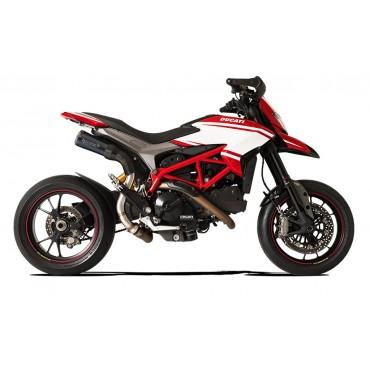 Hp Corse GP07 Ducati Hypermotard 821