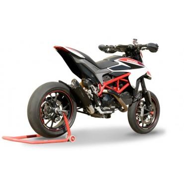 Hp Corse Evoxtreme Ducati Hyperstrada 939