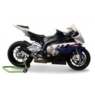 Hp Corse Evoxtreme Bmw S1000RR