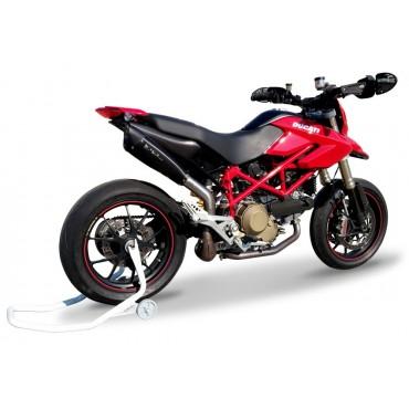 Hp Corse Evoxtreme Ducati Hypermotard 1100