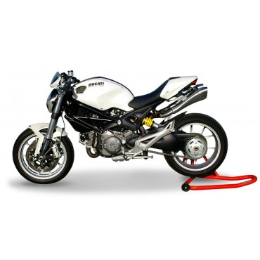 Hp Corse Ducati Monster 696 796 1100
