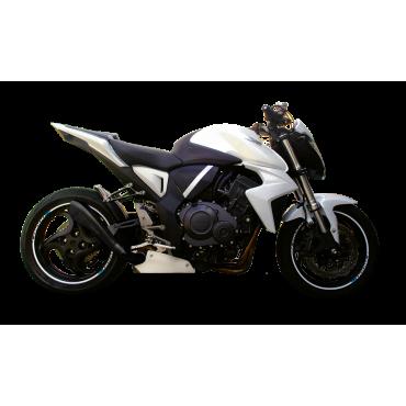 Hp Corse Honda CB 1000 R