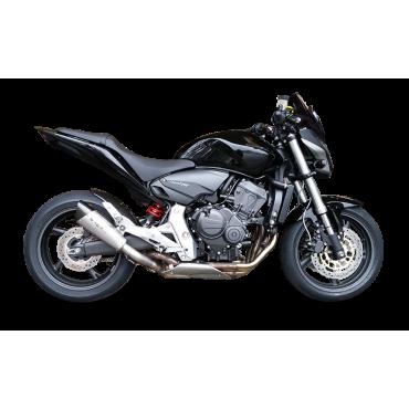 Hp Corse Evoxtreme Honda Hornet 600