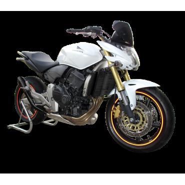 Hp Corse Honda Hornet 600