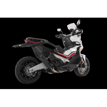 Hp Corse Evoxtreme Honda X-Adv
