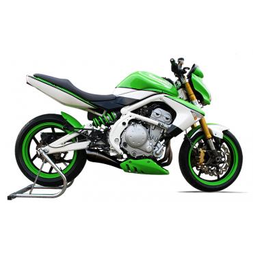 Hp Corse Kawasaki ER-6N
