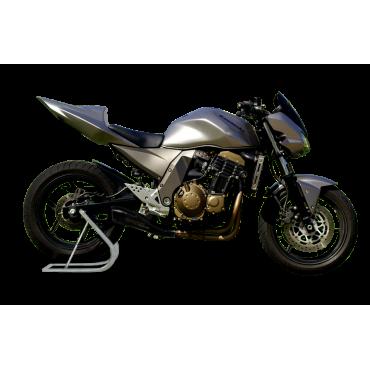 Hp Corse Kawasaki Z 750