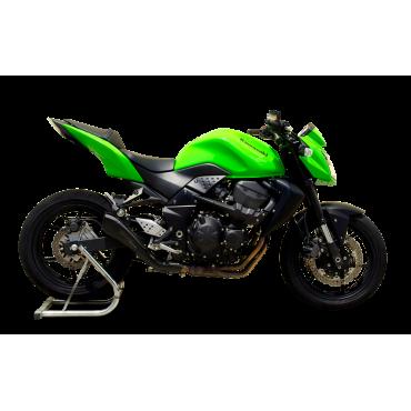 Hp Corse Kawasaki Z750