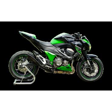 Hp Corse Kawasaki Z 800