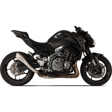 Hp Corse Hydroform Kawasaki Z900