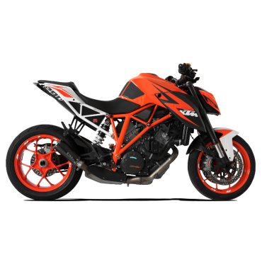 Hp Corse GP07 KTM 1290 Super Duke R