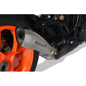 Hp Corse Hydroform KTM 1290 Super Duke