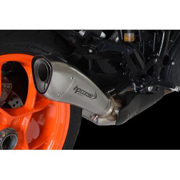Hp Corse Hydroform KTM 1290 Super Duke