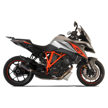 Hp Corse GP07 Ktm 1290 SuperDuke GT