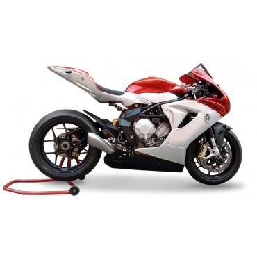 Hp Corse MV Agusta F3 675 800