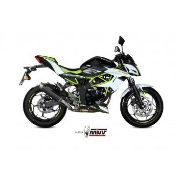 Mivv GP PRO Kawasaki Ninja 125