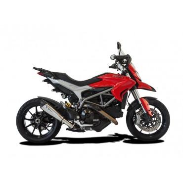 Hp Corse Evoxtreme Ducati Hypermotard 821