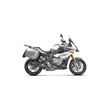 Akrapovic Bmw S1000XR S-B10SO4-HZDFT