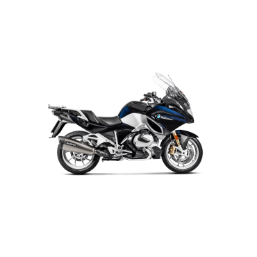 Akrapovic Bmw R 1250 RT S-B12SO21-HALAGT