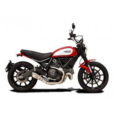 Hp Corse Ducati Scrambler 800