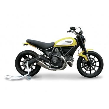 Hp Corse Evoxtreme Ducati Scrambler 800
